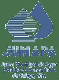 Agua de Celaya JUMAPA
