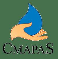 Agua de Salamanca CMAPAS