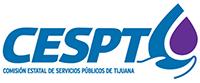 Agua de Tijuana CESPT