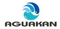 Agua de Quintana Roo AGUAKAN