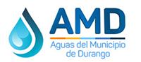 Agua de Durango AMD