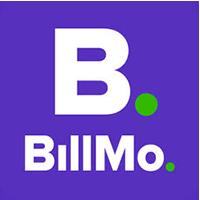 BillMo (E-Wallet)
