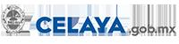 Gobierno de Celaya
