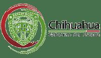 Gobierno Chihuahua