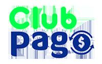 Club Pago