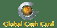 Global Card