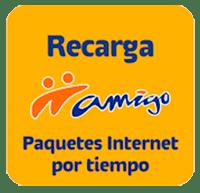 Internet Por Tiempo