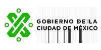 Gobierno de la Ciudad de Mexico