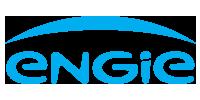 MAXIGAS (ENGIE)