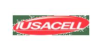 Factura Iusacell - ATT