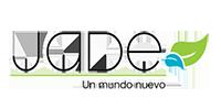 Mundo Jade