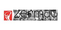 Zermat