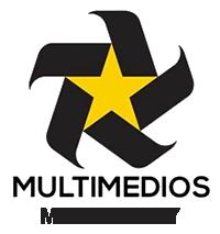 Multimedios Monterrey