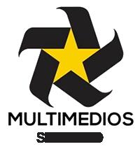 Multimedios Saltillo