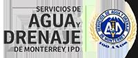 Agua de Monterrey SADM