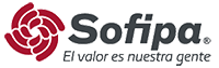 SOFIPA CORPORATION