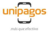 Unipagos