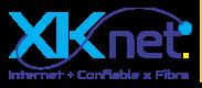 XK-NET