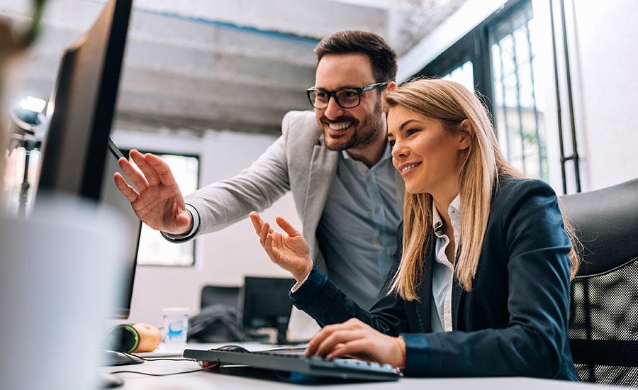 El mejor Servicio de Facturación Electrónica CFDI FiscalCloud, factura electrónica