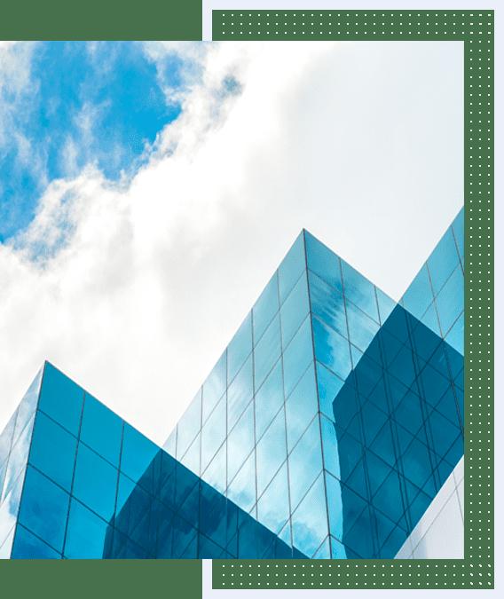 Complementos CFDI Multi Empresa