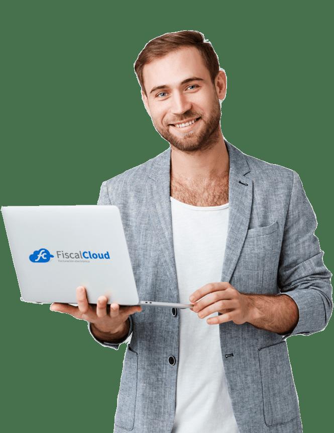 El mejor servicio de Facturación Electrónica CFDI ideal para ti, complementos de facturación electrónica