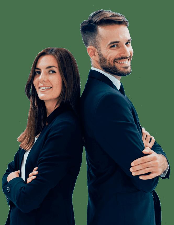 El mejor servicio de Facturación Electrónica CFDI ideal para ti, distribuidor de facturación electrónica, multiempresa
