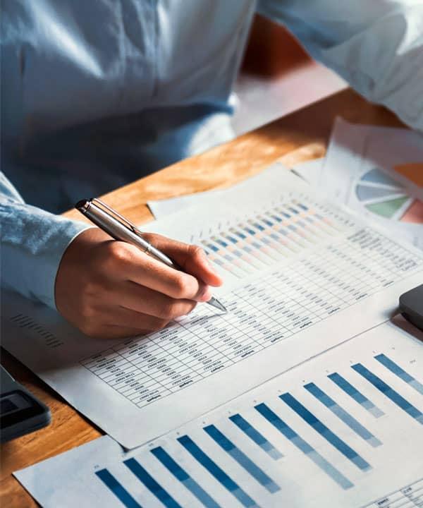 Documentos Fiscales