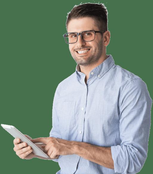 Paquetes de folios a la medida de tu negocio