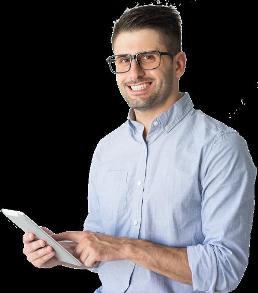 Paquetes de folios a la medida de tu negocio, timbres para factura, Multi RFC