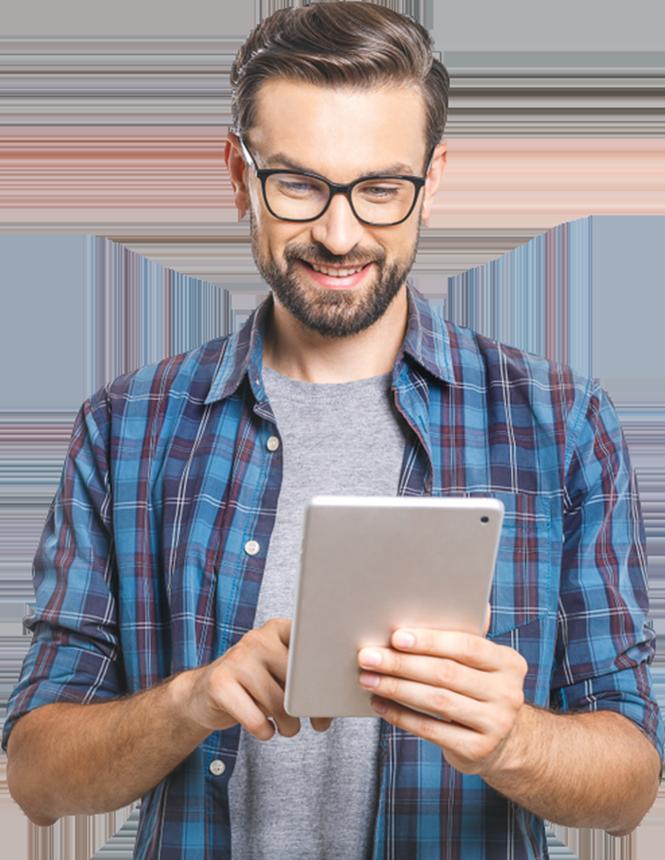 El mejor servicio de Facturación Electrónica CFDI ideal para ti, servicio de facturación electrónica