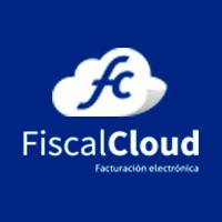 FiscalCloud el mejor sistema de facturacion