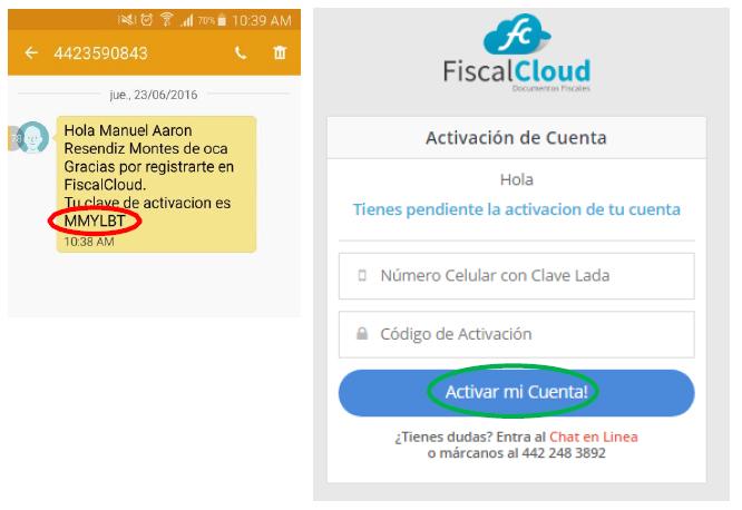 Manual Facturación Electrónica CFDI 3.3
