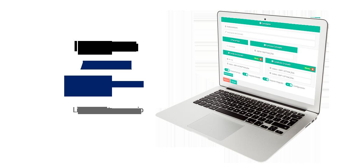 Addenda INBURSA