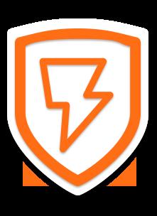 Sistema de recargas electrónicas seguro, confiable y rápido