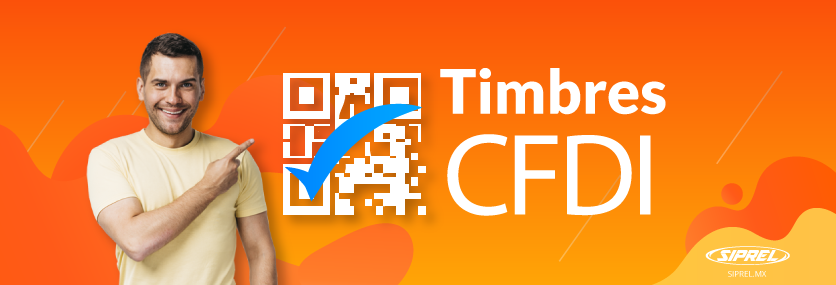 Timbres CFDI FiscalCloud