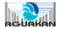 Servicios Aguas de Quintana Roo aguakan
