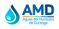 Servicios Aguas de Durango