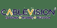 Servicios Cablevision