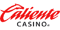 Caliente casinos