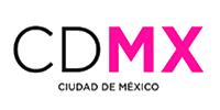 Servicios CDMX