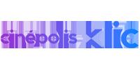 Cinepolis Klic