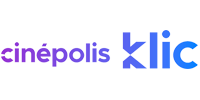 Tarjeta de regalo Cinepolis Click