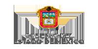 Servicios EDOMEX
