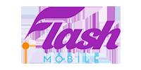 Recargas electrónicas Tiempo Aire Flash Mobile