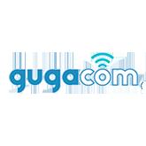 vender recargas GUGACOM