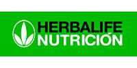 Servicios Herbalife