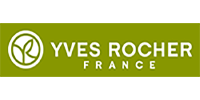 Servicios Yves rocher