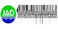Servicios Aguas y Drenaje de la Ciudad de Matamoros