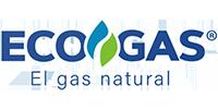 Servicios Eco Gas Natural
