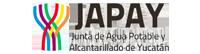 Servicios Aguas de Mérida JAPAY